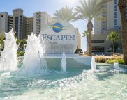 24060 Perdido Beach Blvd Unit 1102 &1103, Orange Beach image
