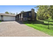 7944 Iten Avenue NW, Annandale image