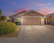 2799 E Terrace Avenue, Gilbert image