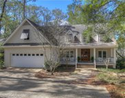 7329 Wild Oaks Road, Fairhope image