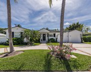 240 Edmor Road, West Palm Beach image
