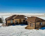 21525 Elk Meadows Circle, Elbert image
