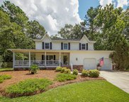 106 Old Post Circle, Goose Creek image