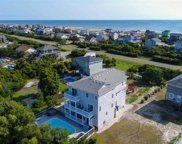 9918 S Old Oregon Inlet Road, Nags Head image