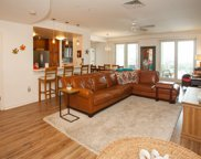 3700 Sandpiper Road Unit 415, Southeast Virginia Beach image