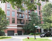 343 W Old Town Court Unit #708, Chicago image