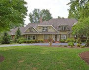 7475 Algonquin  Drive, Indian Hill image