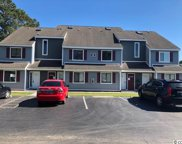 1880 Colony Dr. Unit 12 J, Surfside Beach image