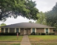 1413 Scottsboro Lane, Richardson image