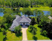 805 N POKEBERRY PL, Fruit Cove image