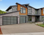 8100 NW REED  DR, Portland image