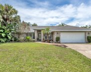 6 Sugar Creek Court, Ormond Beach image