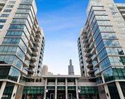 125 South Green Street Unit 308A, Chicago image