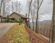 500 Old Cabin  Cove, Balsam image