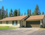 16964 WHITTIER  DR, Bend image
