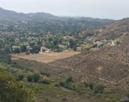 lot 24 Indian Springs Rd Unit #24, Poway image