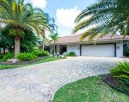 1 Alston Road, Palm Beach Gardens image