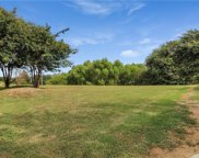 6871 Lahontan Drive, Fort Worth image
