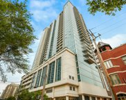 1629 South Prairie Avenue Unit 905, Chicago image