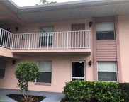 1350 Churchill Cir Unit L-102, Naples image