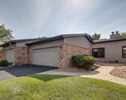 11530 Sandy View  Drive, Maryland Heights image