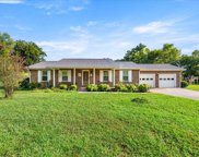 251 Meadow Lane, Sweetwater image