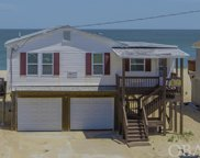 4247 N Virginia Dare Trail, Kitty Hawk image