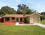 114 N Alderwood Street, Winter Springs image