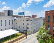 100 W Court Street Unit UNIT 1F, Greenville image