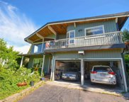4103 St. Georges Avenue, North Vancouver image