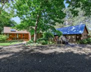 735 Old Ferry  Road, Shady Cove image
