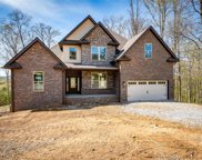 9972 Winding Hill Ln, Knoxville image