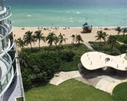 17475 Collins Ave Unit #503, Sunny Isles Beach image