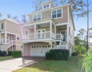 24 Jarvis Creek  Way, Hilton Head Island image