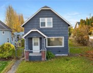1744 S Ainsworth Ave, Tacoma image