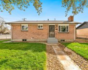 6690 Doris Court, Commerce City image