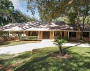 200 S Sweetwater Cove Boulevard, Longwood image