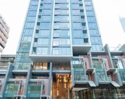 1133 Hornby Street Unit 1803, Vancouver image