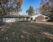 858 56th  Street, Indianapolis image