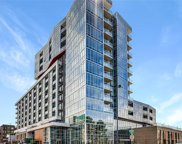 4200 W 17th Avenue Unit 912, Denver image