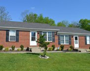 524 Bell Place Drive, Nicholasville image