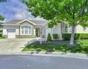 1933 Whitten Pl, Brentwood image