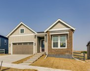 2111 Rim Ridge Drive, Castle Pines image