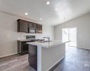 12804 Conner St., Caldwell image