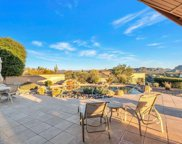 16423 E Kingstree Boulevard, Fountain Hills image