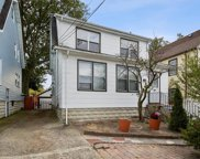 114 Edgewood  Avenue, Yonkers image