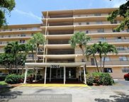 5961 NW 2nd Avenue Unit #3020, Boca Raton image