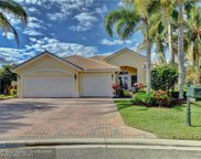 10908 NW 67th Place, Parkland image