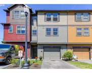 1504 NE 87TH  WAY, Vancouver image