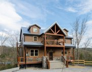 Lot 45 Woodland Trek Ln, Sevierville image